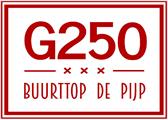 G250Werkt!