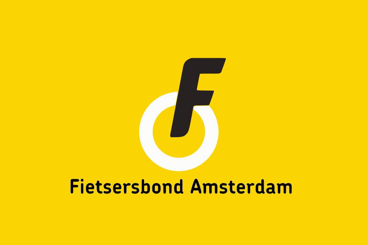 Fietsersbond Amsterdam